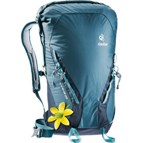 Deuter W's Gravity Rock&Roll 28 Backpack arctic/navy